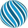 JMIBA - John Molson International Business Association