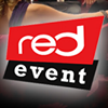 Red Event Entertainment