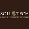 Soil Tech