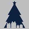 Randolph School's Under the Christmas Tree