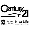 Nica Life Realty Century 21