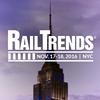 RailTrends