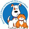 Universal City Animal Care & Control