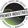 Premier Industries