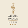 Atholl Palace Hotel & Lodges Pitlochry