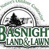 Basnight Land & Lawn, Inc.