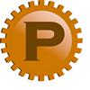 Precision Machine & Manufacturing, Inc.