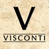 Visconti Port St. Lucie