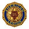 American Legion Post 530