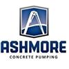 Ashmore Concrete Pumping, LLC