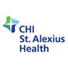 CHI St. Alexius Health Williston Medical Center