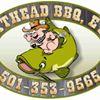 Fathead Bbq Etc