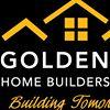 Golden Sands Home Builders Assoc.