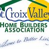 St. Croix Valley Home Builders Association