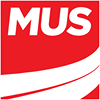 Management Undergraduate Society - MUS