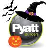 Pyatt Builders