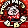 Piggy Pat's Smoke & Ale House