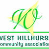 West Hillhurst Community Association