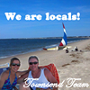 Townsend Team - Lewes & Rehoboth Beach, Delaware Real Estate