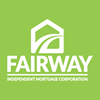 Fairway Independent Mortgage Maryland