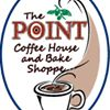 The Point Coffee House