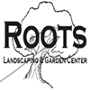 Roots Landscaping and Garden Center