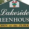 Lakeside Greenhouses Inc.