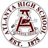 Atlanta High School