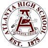 Atlanta High School