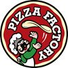 Temecula Pizza Factory