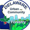 Delaware Trees