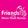 Friends of the Ithaca Youth Bureau thumb