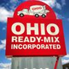 Ohio Ready Mix