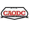 Canadian Association of Oilwell Drilling Contractors - CAODC