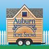 Auburn Home Shows & Events