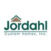 Jordahl Custom Homes