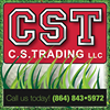 CS Trading LLC