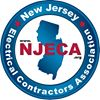 New Jersey Electrical Contractors Association-NJECA thumb