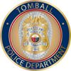 Tomball Police Department