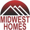 Midwest Homes Inc.