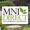 MNI Direct - Branch 42