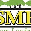 SMB Custom Landworks & SMB Cattle Co.