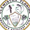 City of Clewiston Parks & Recreation Department
