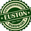Euston Hardware