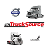 401 Trucksource Inc.