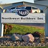 Northwest Builders Inc.