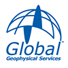 Global Geophysical Services