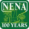 New England Nursery Association