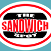 The Sandwich Spot Palm Springs