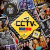 CCTV | Saturdays at NCL Student Union
